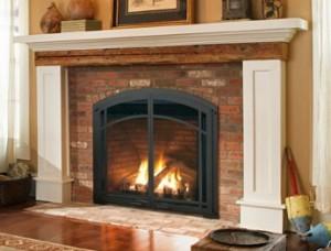 Fireplace Inserts Jotul Gas Fireplace Inserts Reviews